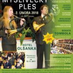 myslivecký-ples-18-(58)