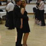 myslivecký-ples-18-(56)