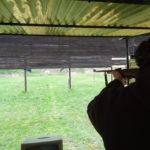 strelnice-(1)